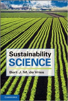 Sustainability Science (Bert de Vries)