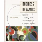 Business Dynamics (John Sterman)