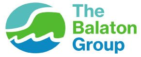 The Balaton Group