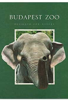 Budapest Zoo: Designed for Nature (Miklos Persanyi)